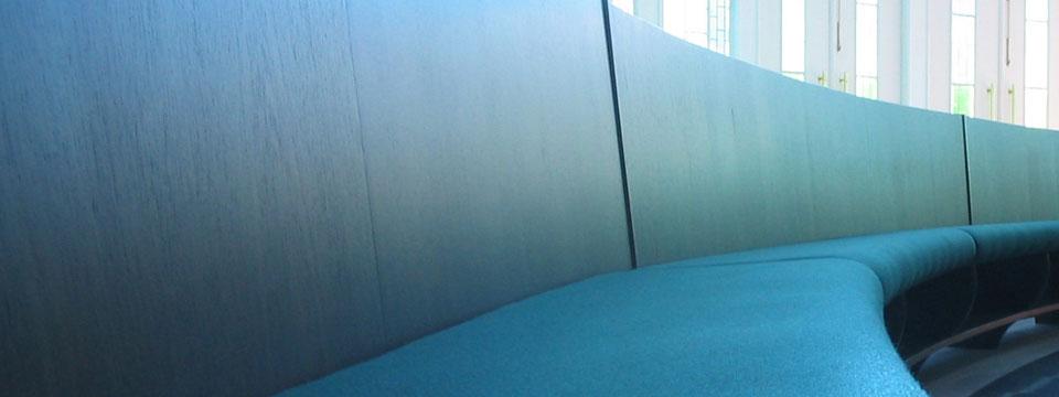 slide01